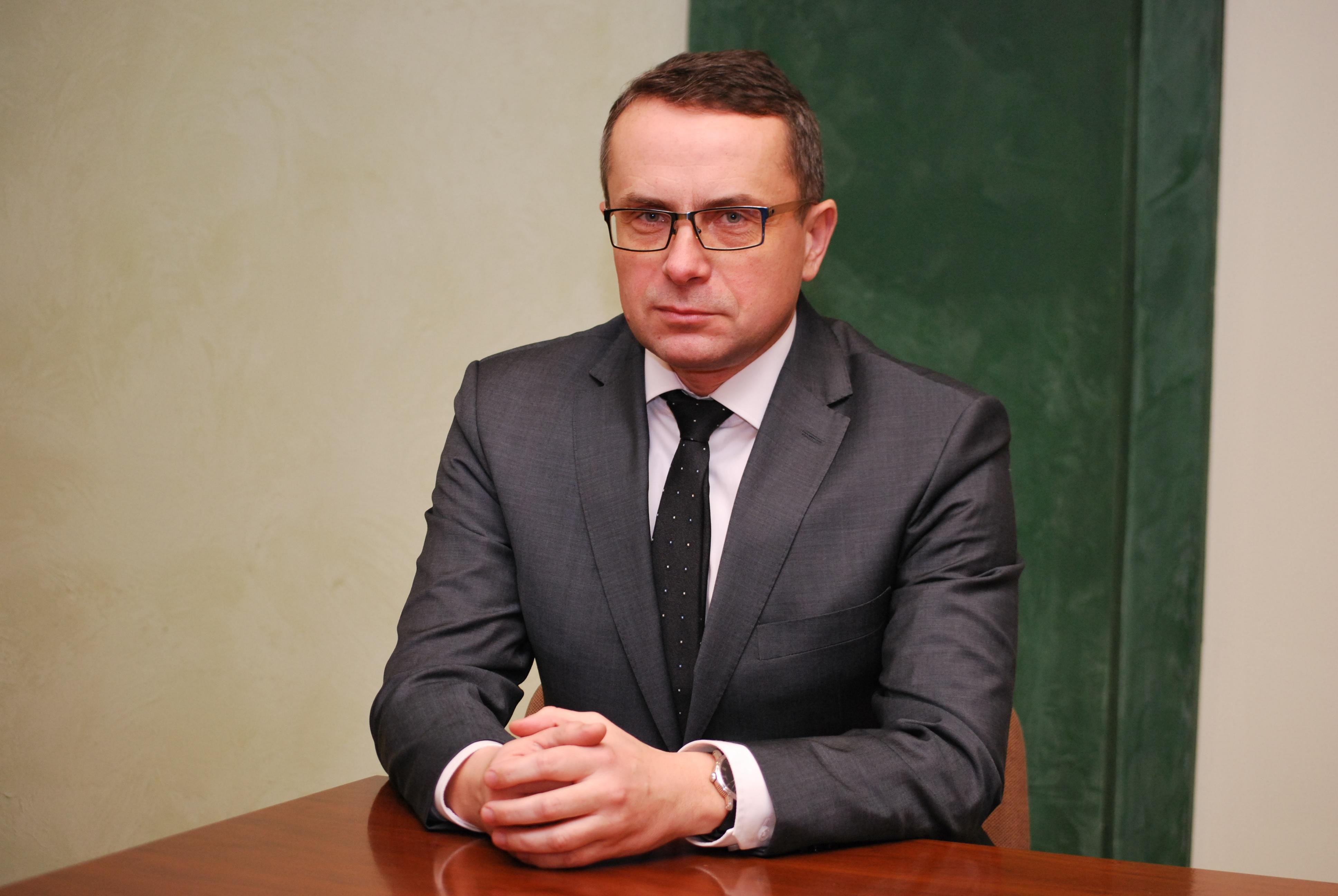 Zbigniew Lubosik